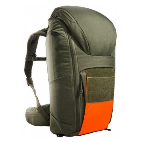 Batoh Tac Modular SW 25 Tasmanian Tiger® – Olive Green