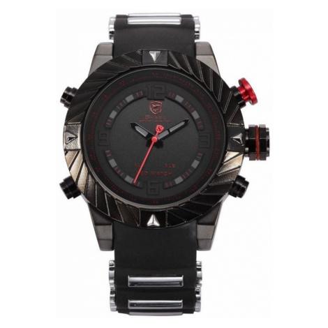 Pánske športové hodinky Shark 166