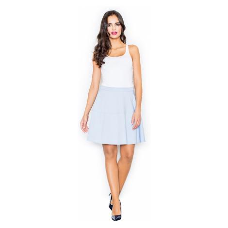 Figl Woman's Skirt M285