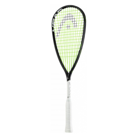 Head GRAPHENE 360° SPEED 135 SLIMBODY - Squashová raketa