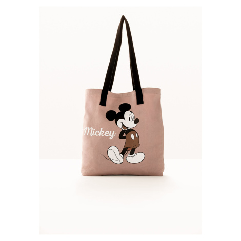 """Látková taška """"Mickey Mouse"""" bonprix"""