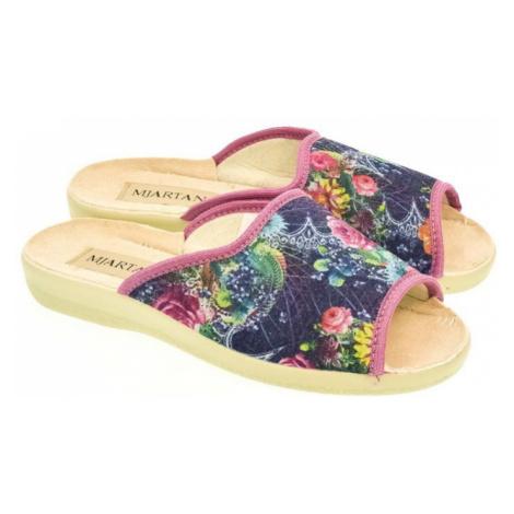 Dámske papuče MJARTAN ADELLITA