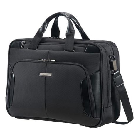 """Samsonite Taška na notebook XBR 15.6"""" EXP - černá"""