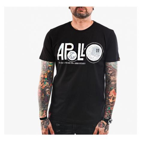 Alpha Industries Apollo Moon Landing 50 198550 03