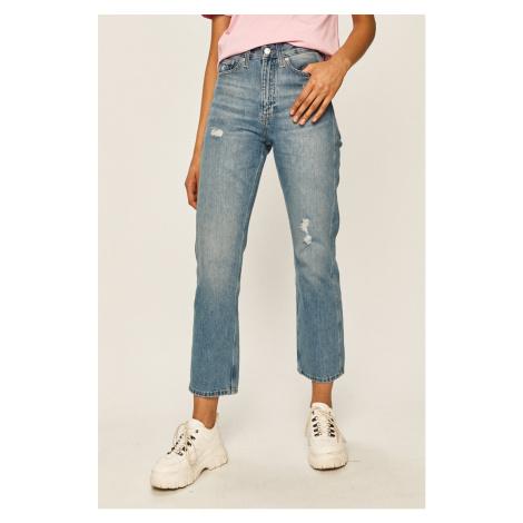 Calvin Klein Jeans - Rifle CKJ 030
