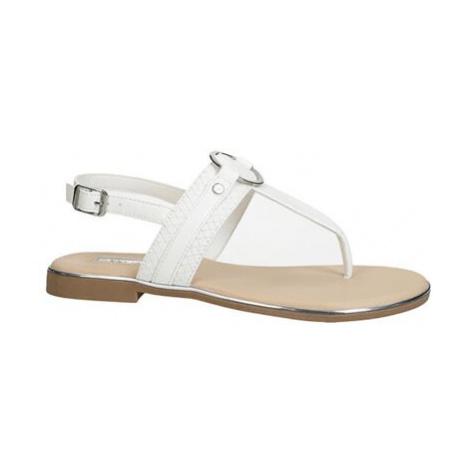 Sandále Jenny Fairy WS5105-05 Imitácia kože/-Imitácia kože