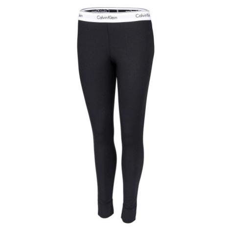 Calvin Klein LEGGING PANT - Dámske legíny