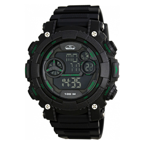 Pánske športové hodinky Bentime