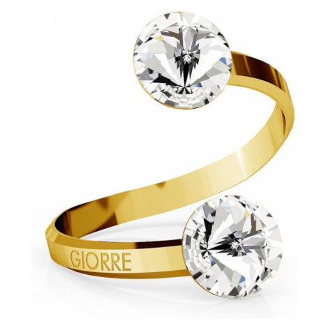 Giorre Woman's Ring 24083