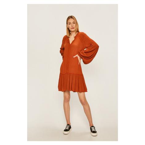 Billabong - Šaty