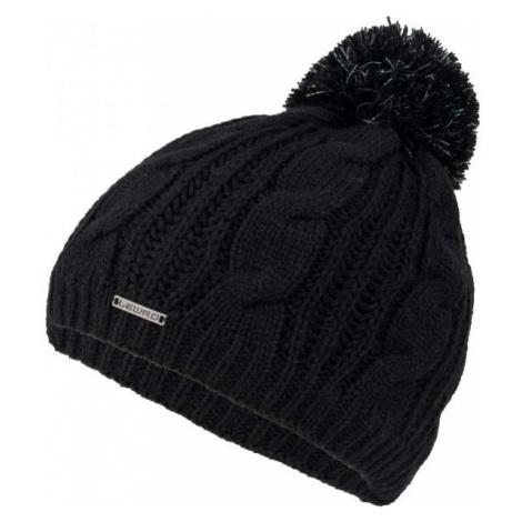 Lewro KYRA - Dievčenská pletená čiapka