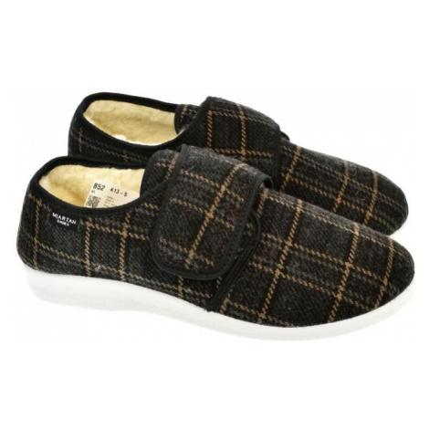 Pánske papuče MJARTAN JÁN 2
