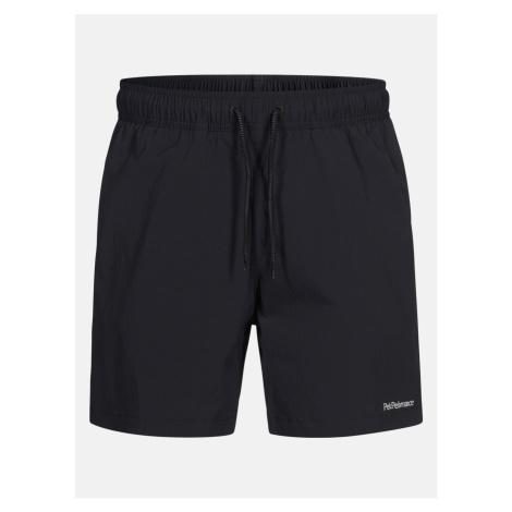 Plavky Peak Performance M Swim Shorts