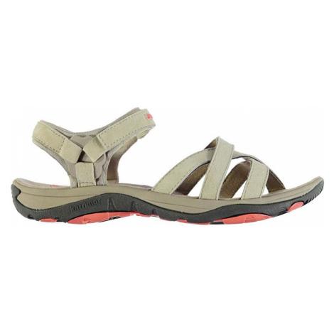Dámske sandále Karrimor