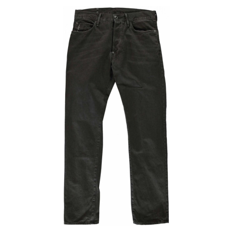 G Star Raw Blades Tapered Coloured Mens Jeans