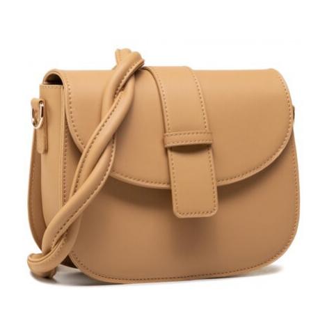 Dámské kabelky Jenny Fairy RD0403 koža ekologická