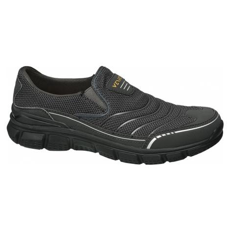 Venice - Slip-on vychádzková obuv