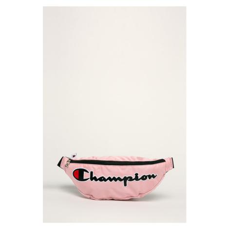 Champion - Ľadvinka