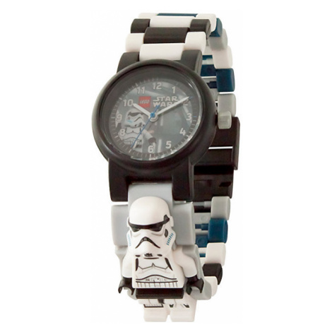 Lego Star Wars Stormtrooper Lego Wear