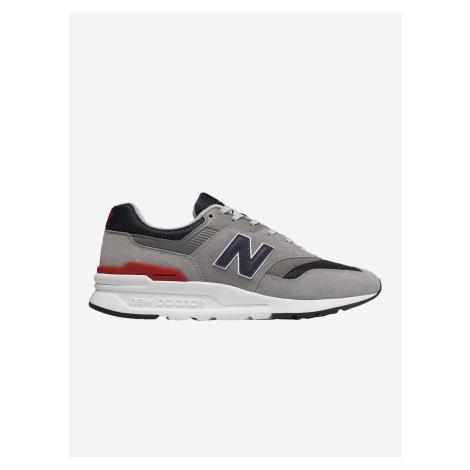 Pánske tréningové topánky New Balance