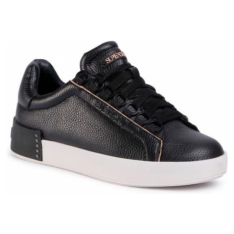 Sneakersy SUPERTRASH