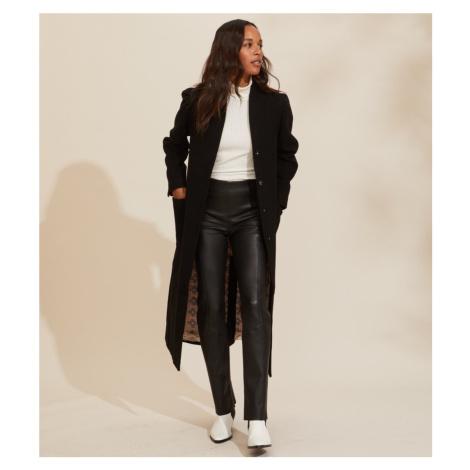 Kabát Odd Molly Luna Coat