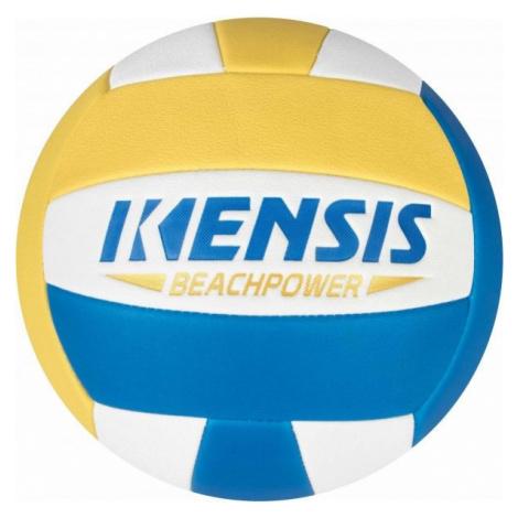 Kensis BEACHPOWER - Lopta na plážový volejbal