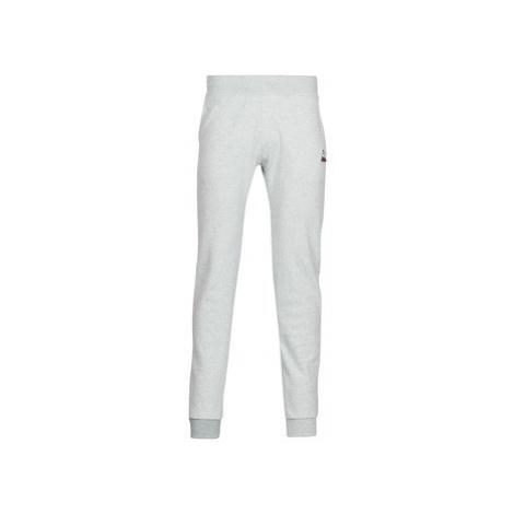 Le Coq Sportif ESS Pant Slim N°1 M