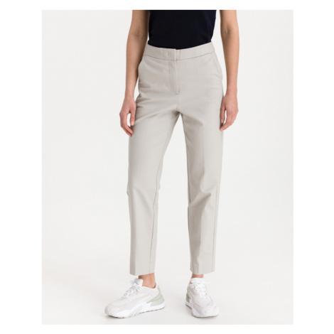 Dámske elegantné nohavice Tommy Hilfiger