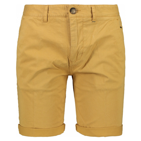 Men's shorts Rip Curl TWISTED WALKSHORT
