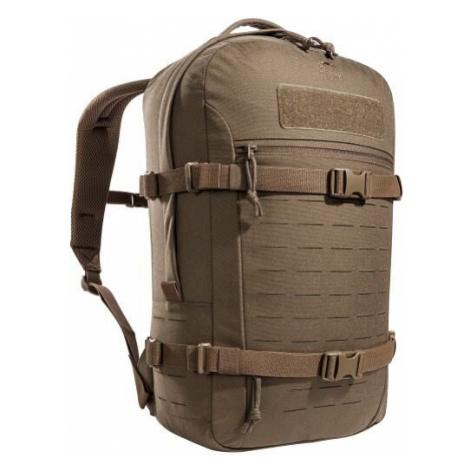 Batoh Modular Daypack XL Tasmanian Tiger® – Coyote Brown