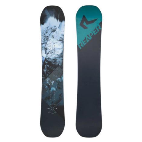 Reaper ACTA BLUE modrá - Pánsky snowboard