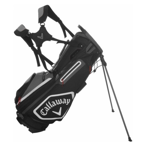 Callaway Chevron Golf Bag