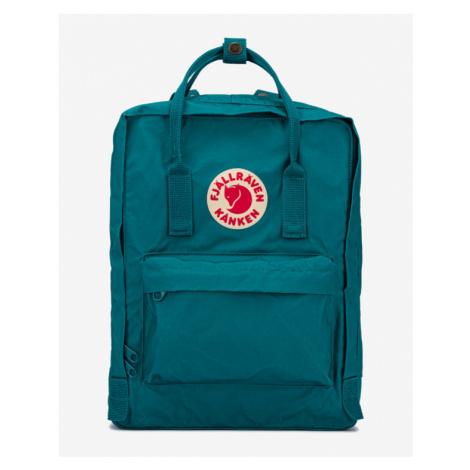 Pánske batohy, tašky a batožiny Fjällräven