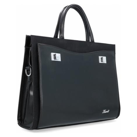 Karen Woman's Bag 2099 Liliana Karen Millen