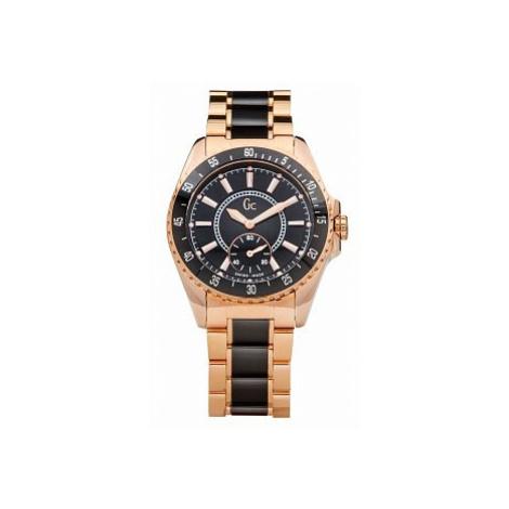 Dámske hodinky Guess I47003L2