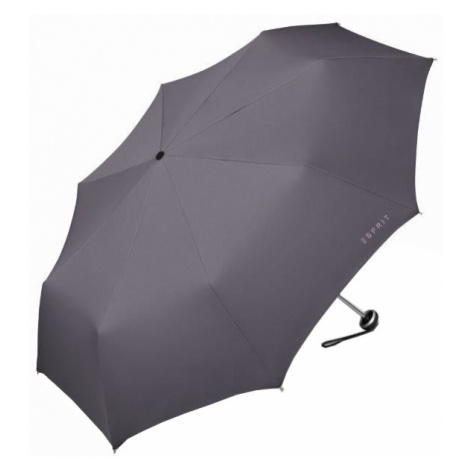 Esprit Dámsky skladací dáždnik Mini Alu Light Excalibur