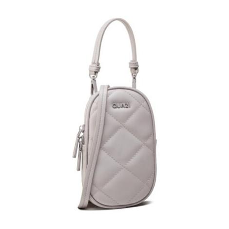 Dámské kabelky Quazi RX90028 koža ekologická