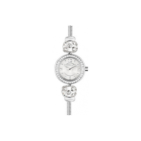 Morellato Drops Time R0153122507