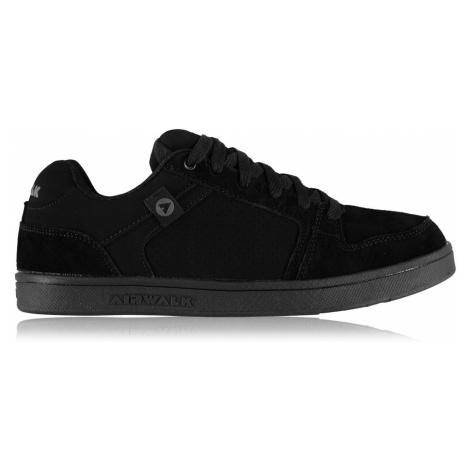 Pánske tenisky Airwalk Brock Skate Shoes
