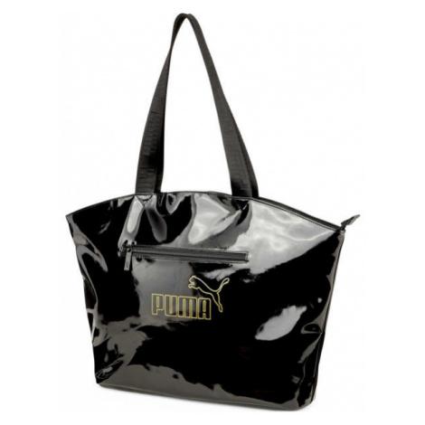 Puma CORE UP LARGE SHOPPER - Dámska taška