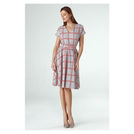 Colett Woman's Dress Cs32