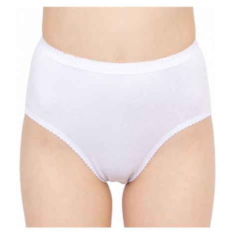 Dámske nohavičky Bellinda biele (BU812465-030)