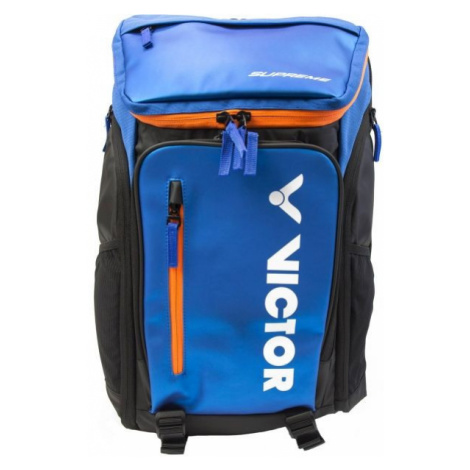 Victor Batoh BR9008 modrá - Športový batoh
