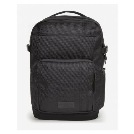 Pánske batohy, tašky a batožiny Eastpak