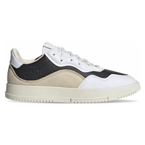 adidas Sc Premiere-10.5 biele EF5894-10.5