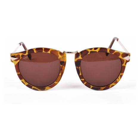 Vuch slnečné okuliare Giraffe