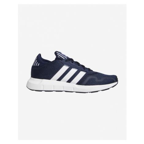 adidas Originals Swift Run X Tenisky Modrá