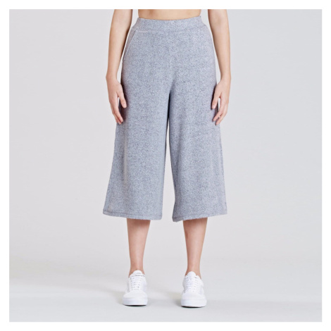 Šedé culottes – Chandra Native Youth