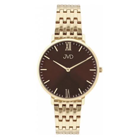 JVD Náramkové hodinky Touches J-TS32